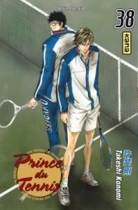prince-tennis-tome-38