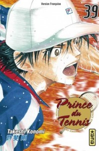 prince-tennis-tome-39