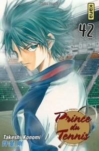 prince-tennis-tome-42