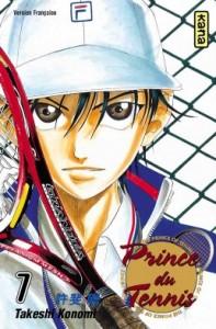 prince-tennis-tome-7