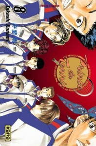 prince-tennis-tome-8