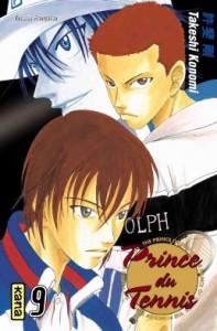 prince-tennis-tome-9