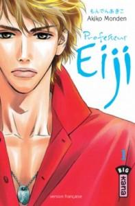 professeur-eiji-tome-1