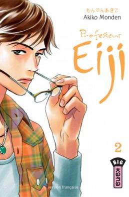professeur-eiji-tome-2
