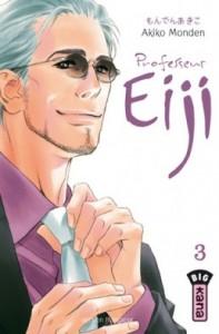 professeur-eiji-tome-3