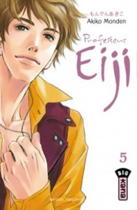 professeur-eiji-tome-5