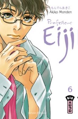 professeur-eiji-tome-6