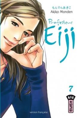 professeur-eiji-tome-7