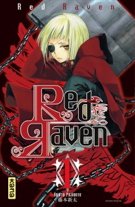 red-raven-t1