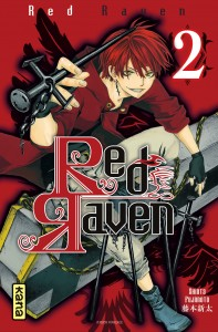 red-raven-t2