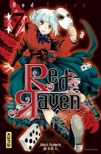 red-raven-t7