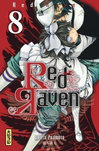 red-raven-t8