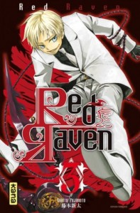 red-raven-tome-3