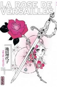 rose-versailles-lady-oscar-tome-2
