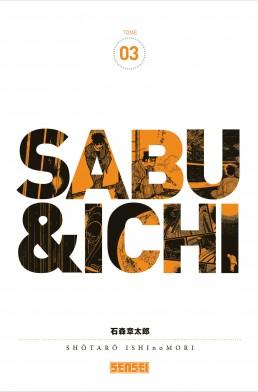 sabu-et-ichi-tome-3