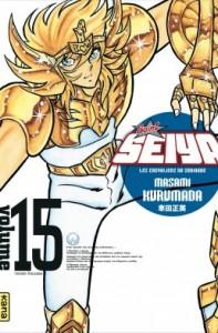 saint-seiya-deluxe-chevaliers-zodiaque-tome-15