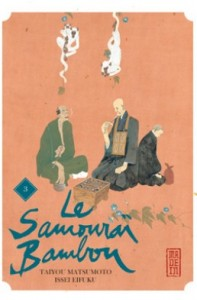 samourai-bambou-tome-3