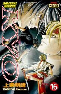 samourai-deeper-kyo-tome-16