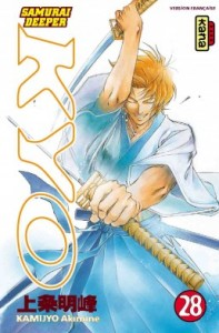 samourai-deeper-kyo-tome-28