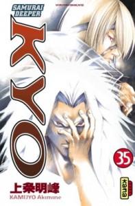 samourai-deeper-kyo-tome-35