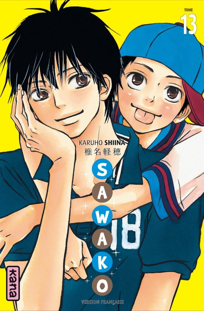 sawako-t13