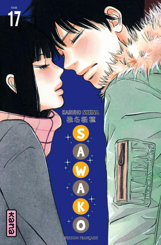 sawako-t17
