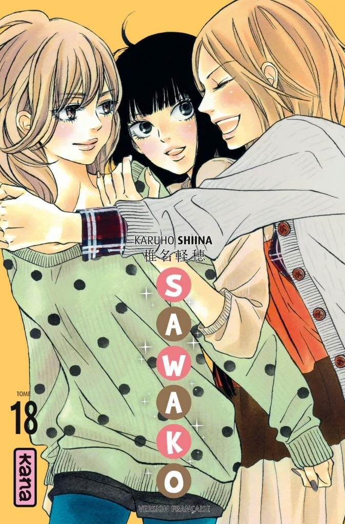 sawako-t18