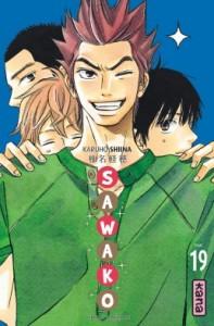 sawako-tome-19