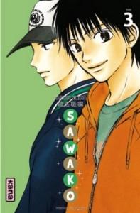 sawako-tome-3