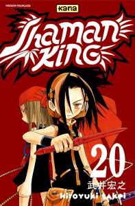 shaman-king-t20