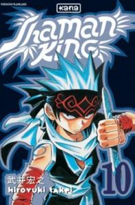 shaman-king-tome-10