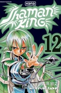 shaman-king-tome-12