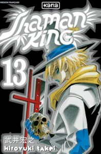 shaman-king-tome-13