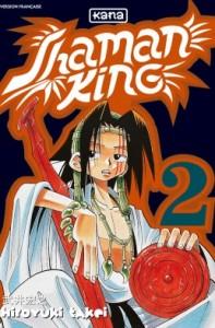 shaman-king-tome-2