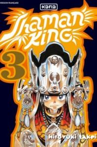 shaman-king-tome-3