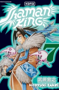 shaman-king-tome-7