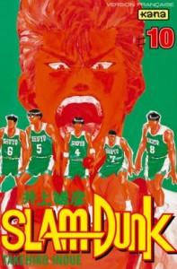 slam-dunk-tome-10
