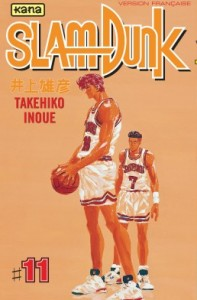 slam-dunk-tome-11