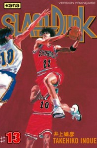 slam-dunk-tome-13