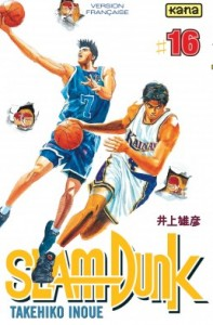 slam-dunk-tome-16