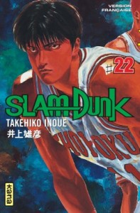 slam-dunk-tome-22