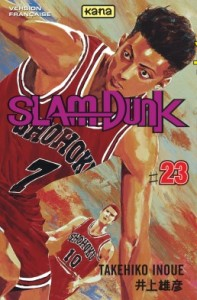 slam-dunk-tome-23