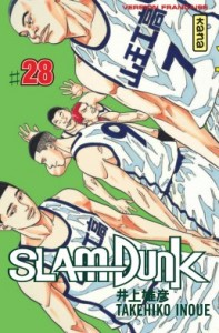 slam-dunk-tome-28