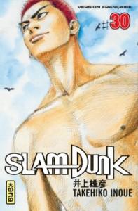 slam-dunk-tome-30