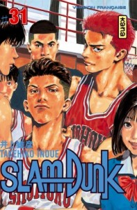slam-dunk-tome-31