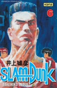 slam-dunk-tome-6