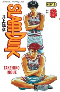 slam-dunk-tome-8