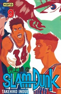 slam-dunk-tome-9