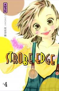 strobe-edge-t4