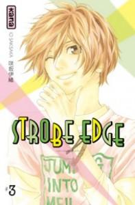 strobe-edge-tome-3
